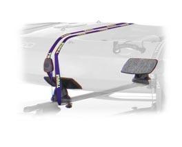 Thule 875XT - Hydro Glide Saddle 875xt